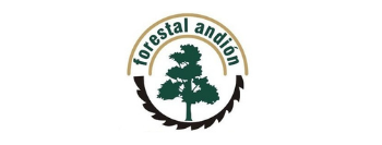 Forestal Andion – A Pontenova – Maquinaria forestal, jardín y construcción